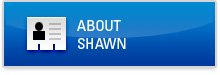 About Shawn Blume