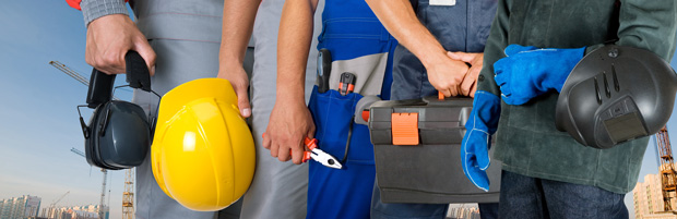 New Wage Liability for California General Contractors